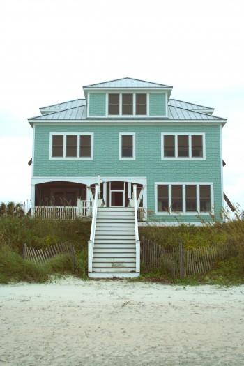 Les points techniques v rifier avant d 39 acheter une maison - Acheter une maison en sci pour y habiter ...